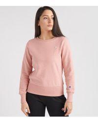 d2c7e0a2a Champion Reverse Weave - Women's Champion Reverse Weave Sweatshirts ...