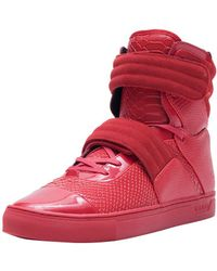 Radii - Cylinder Sneaker - Lyst