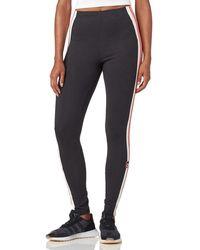 adidas - Adibreak Tight Pants - Lyst