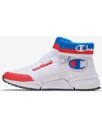 Champion Rally Future Shoes - Multicolor