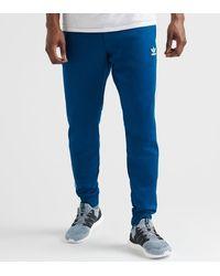 huge discount cd254 dda7c Superstar Track Pant - Blue