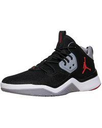 9d662b157ce3 Lyst - Nike Fs Lite Run 2 Premium Running Shoes in Black for Men