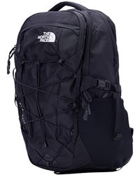 The North Face - Borealis Backpack - Lyst