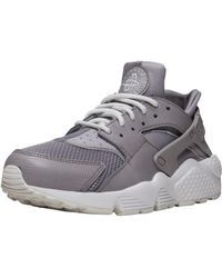 Nike - Air Huarache Run Se - Lyst
