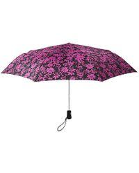Joe Fresh Mini Umbrella - Purple