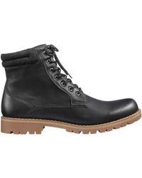 Joe Fresh | Men's Work Boots | Lyst