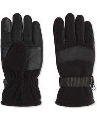 Joe Fresh - Men's Gloves - Lyst