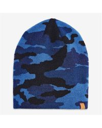 Joe Fresh - Men's Beanie - Lyst