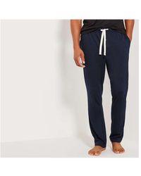 Joe Fresh Sleep Pants - Blue
