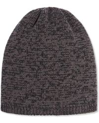 Joe Fresh - Men's Marled Beanie - Lyst