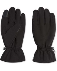 Joe Fresh - Men's Ski Gloves - Lyst