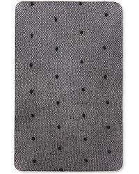 Joe Fresh - Flat Knit Tights - Lyst