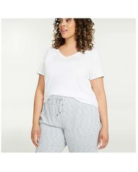 Joe Fresh - Women+ On-the-go Shorts - Lyst
