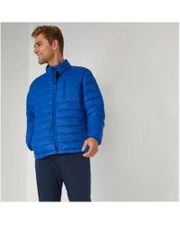 Joe Fresh - Men's Puffer Jacket - Lyst