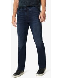 Joe's Jeans The Classic - Blue