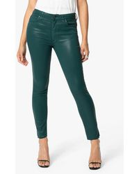 Joe's Jeans The Charlie - Green