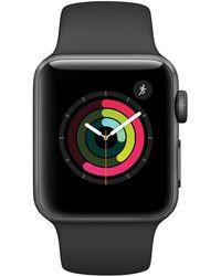 Apple - Watch Series 2 - Lyst