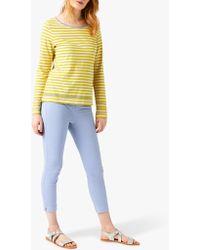 584c0f9e623810 Women's White Stuff Jeans Online Sale - Lyst