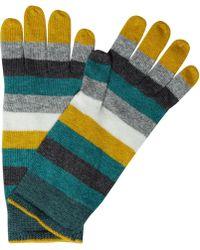 White Stuff - Molly Gloves - Lyst