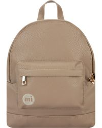 Mi-Pac - Tumbled Mini Backpack - Lyst