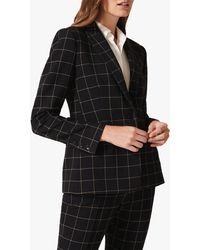 Phase Eight - Toni Suit Jacket - Lyst