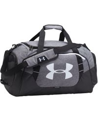Under Armour - Storm Undeniable 3.0 Duffle Bag - Lyst