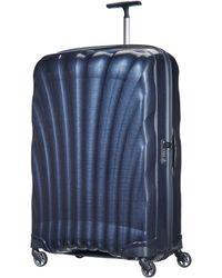 Samsonite - Cosmolite 3.0 Spinner 4-wheel 86cm Suitcase - Lyst