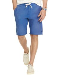 Pink Pony - Polo Jersey Shorts - Lyst