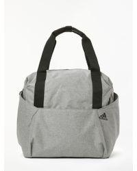 Nike Gym Club Training Duffel Bag for Men - Lyst cb0a24a2c5ddd