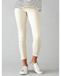 Numph - Florida Skinny Jeans - Lyst