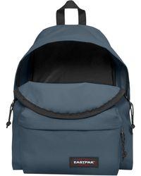 Eastpak - Padded Pakr Backpack - Lyst