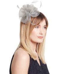 06fce0999626 Women's John Lewis Hair Online Sale - Page 2 - Lyst