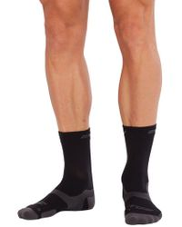 2XU - Vectr Compression Socks - Lyst