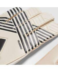 adidas Ace Goalkeeper Gloves - Multicolour