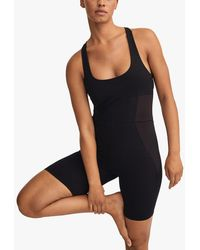 Mango - Wrap Back Body - Lyst