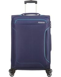 American Tourister - Holiday Heat 4-spinner 67cm Medium Suitcase - Lyst