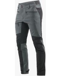 Haglöfs Rugged Flex Trousers - Grey