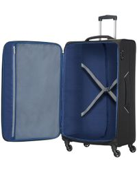 John Lewis - American Tourister Holiday Heat 4-spinner 79cm Large Suitcase - Lyst