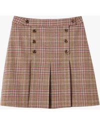 Joules Haddie Skirt - Multicolour