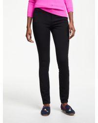 Boden - Mayfair Jeans - Lyst