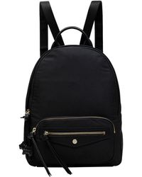 Radley - Merchant Hall Medium Zip Top Backpack - Lyst