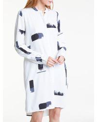 Minimum   Wini Dress   Lyst