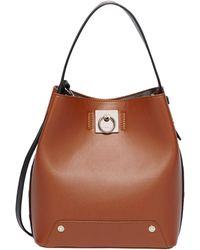 Fiorelli - Fae Small Hobo Bag - Lyst
