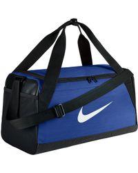 Nike | Brasilia Training Duffel Bag | Lyst