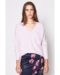 Joie - Limana Sweater - Lyst