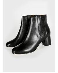 Joie - Remmie Boot - Lyst