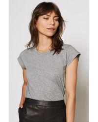 Joie - Delzia T-shirt - Lyst