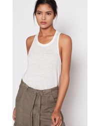 Joie - Rayson Top - Lyst