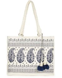 Joie - Daveney Tote Bag - Lyst