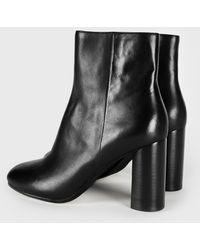 Joie - Lara Boot - Lyst